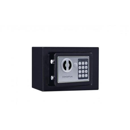 Conceptum 30E mini Safebox