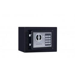 Conceptum 50E mini Safebox