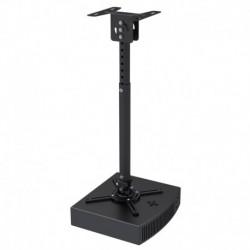 BEAMER-C100 - Neomounts by Newstar projector ceiling mount