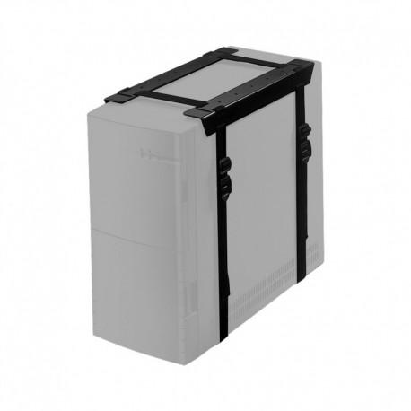 CPU-D025 - Neomounts by Newstar cpu holder
