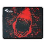 Mousepad για Gaming SBOX - White Shark MOUSE PAD GMP-1699 SKYWALKER L 400 x 300mm