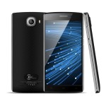KEN MOBILE  J7 -5'' Quad Core, 1GB/8GB, 3100mAh, 2MP/5MP