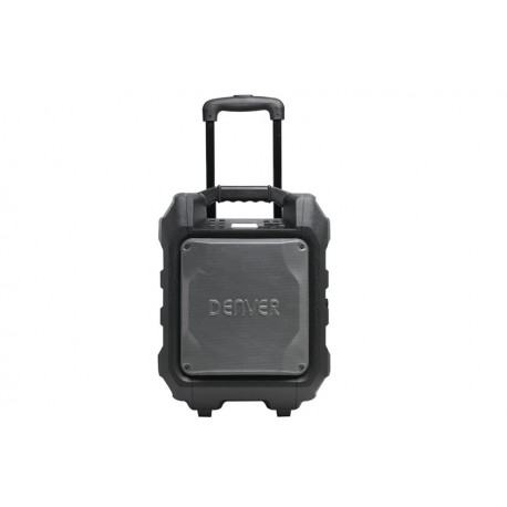 Bluetooth trolley speaker DENVER TSP-303 ηχείο