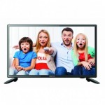 "Manta LED TV 19"" LED1905"