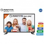 Manta LED TV LED280Q4 28''