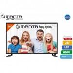 Manta LED280Q4 LED TV 28''