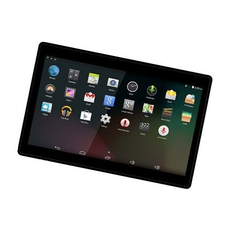 """DENVER TAQ-10242MK2 - 10.1"""" Android 6.0 tablet με Google Play"""