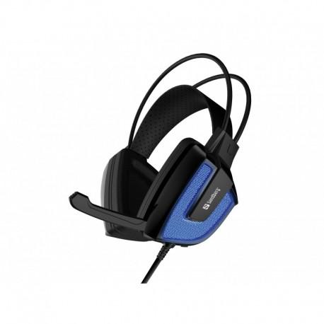 Sandberg Derecho Headset (125-77)