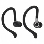Sandberg Sports Earphones (125-97)