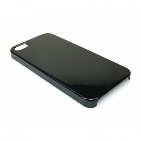 Sandberg Cover iPhone 5/5S hard Black (403-09)