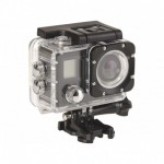 Sandberg ActionCam 4K Waterproof  WiFi (430-00)