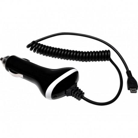 Sandberg Car charger Micro USB 1000mA (440-32)