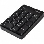 Sandberg Wireless Numeric Keypad 2 (630-05)