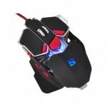 Sandberg Blast Mouse (640-00)