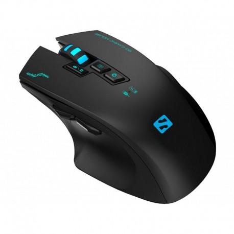 Sandberg Wireless Sniper Mouse (640-05)
