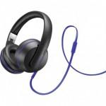 Magnat LZR 580 S -  Ακουστικά Υψηλής Ποιότητας, Black-Blue