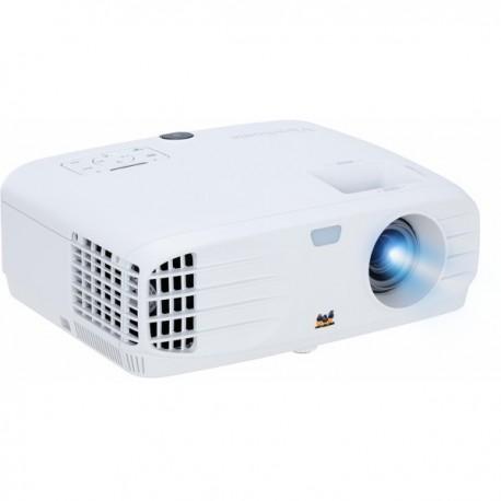 Viewsonic PG705HD - 4000 Lumens, 1080p FULL HD DLP