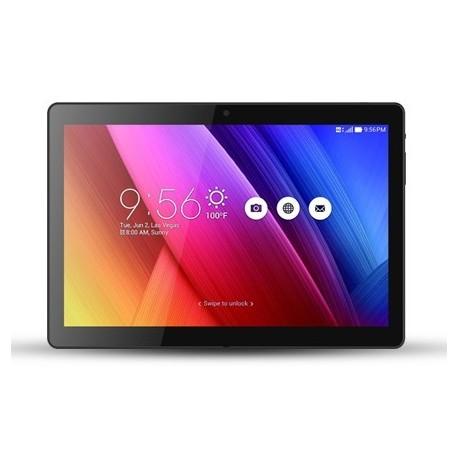 """Conceptum TK-E101GCM Tablet 10.1"""", 3G-Dual Sim, 16GB"""
