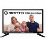 Manta 20LHN38L 20'' TV HD