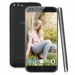 Doogee X30 BLACK 5.5'' 3G smartphone