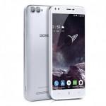Doogee X30 Gray 5.5'' 3G  smartphone