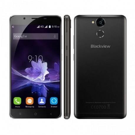 Blackview P2 Grey 5.5'' FHD, 8core, 4GB/64GB, 6.000mAh