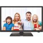 Manta LED TV 22LFN37L 22'' FULL HD