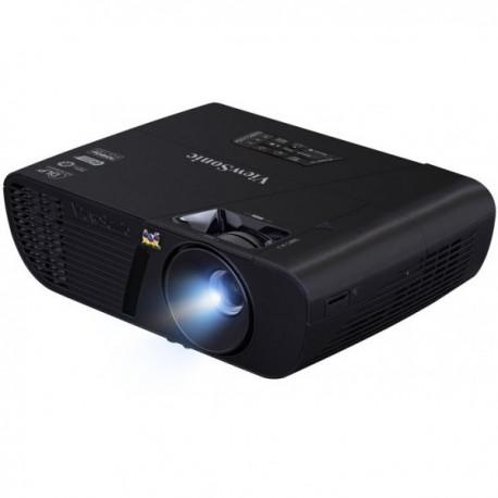 ViewSonic PJD7720HD  Full HD 1080p, 3200 lumens, 22.000:1 contrast