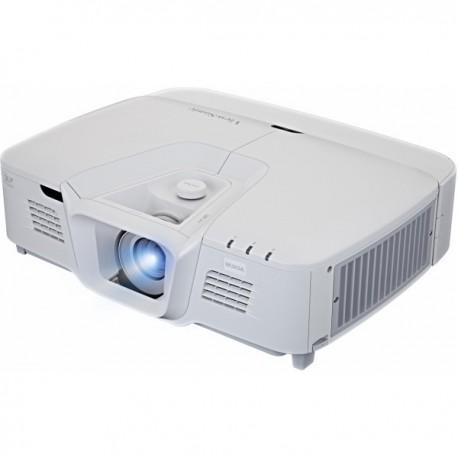 Projector ViewSonic Pro8800WUL - WUXGA (1920x1200), 5,200 ansi lumens, 5,000:1 contrast