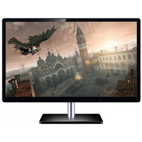 CMS CM24E02 Pro Gaming Monitor  24'' 144Hz