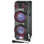 Manta SPK6011 CERES POWER AUDIO