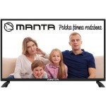 Manta TV 32LHN28L LED 32''