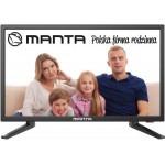 Manta 19LHN38L 19'' TV HD