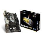 Biostar B360MHD PRO v.6.0 Motherboard
