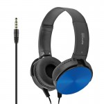 Promate Chime, ακουστικά over ear