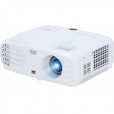 Viewsonic PG700WU 1920x1200 WUXGA Full HD, 3.500Lumen