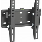 Brateck TV BRACKET KL25-22T