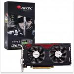 AFOX GTX1060 6GB GDDR5 192Bit (AF1060-6144D5H4-6GB)