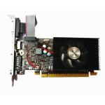 AFOX GT730 2GB DDR3 128Bit (AF730-2048D3L5-V1)