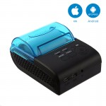 NETUM NT-1805DD 58MM Bluetooth Printer