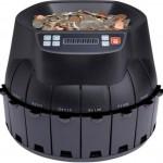CONCEPTUM FJ 05B Αυτόματος Μετρητής Κερμάτων - LED Οθόνη