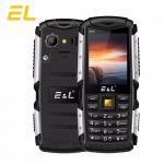 ΚΕΝ E&L S600