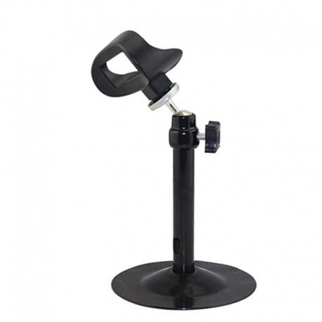 Netum stand for barcode scanners