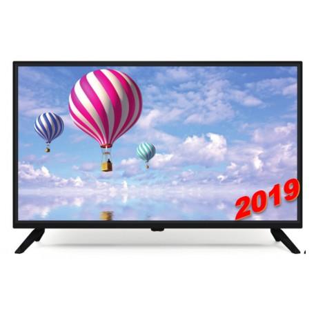 Manta 32LHN19S 32'' TV 2019