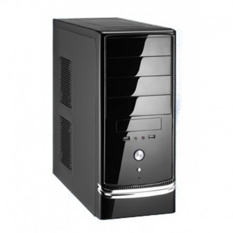 CONCEPTUM VALUE Celeron J3060 2.48GHz  Dual Core 4GB /1TB HD