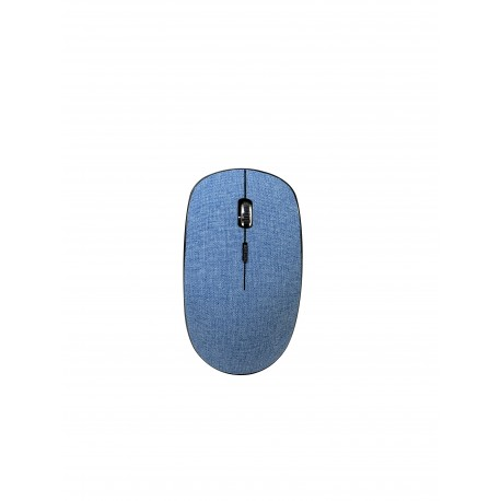 CONCEPTUM WM503BE - 2.4G Wireless mouse with nano receiver - Fabric