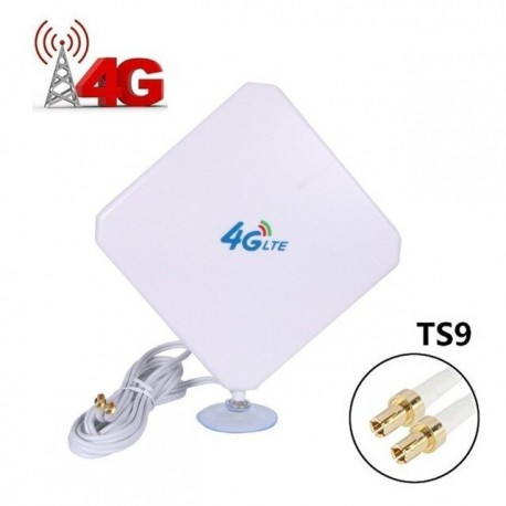 CONCEPTUM Κεραία 4G-HUAWEI TG02-001