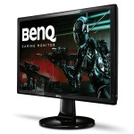 "BENQ GW2760 LED PC Monitor 27"" FHD - Black"