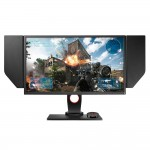 BENQ ZOWIE XL2536 144Hz, FHD 24.5'' PC Pro Gaming Monitor Zero Pixel