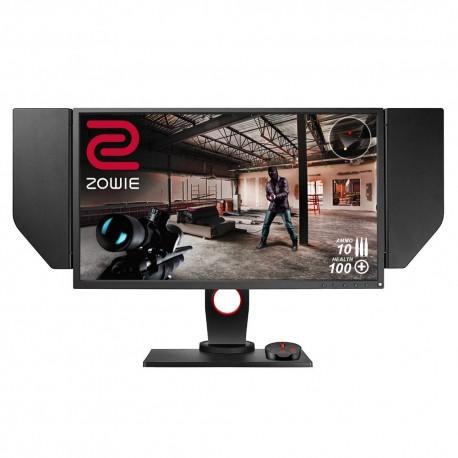 BENQ ZOWIE XL2546 240Hz, Pro Gaming  Zero Pixel